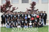 2013-Media